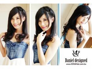 Daniel_10