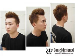 Daniel_17