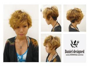 Daniel_19