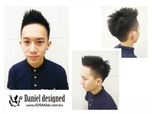 Daniel_22