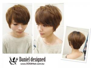 Daniel_26