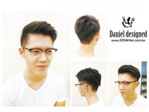 Daniel_33