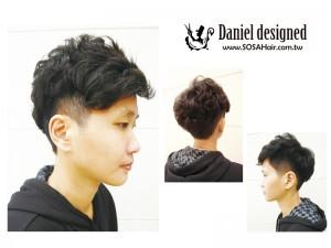 Daniel_38