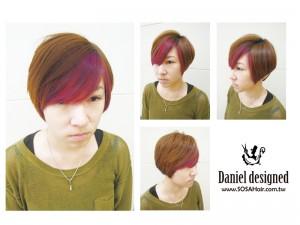 Daniel_40