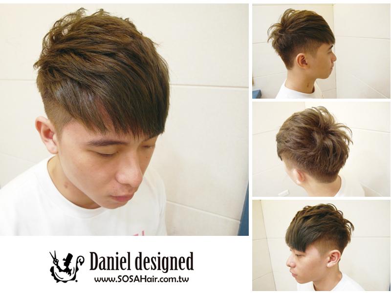 Daniel_6