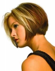 hair_pics_file_1386855929[1]